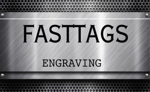 Fast Tags